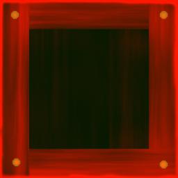 https://steamcdn-a.akamaihd.net/steamcommunity/public/images/clans/28352917/b6fef7b6afdeba37c19a747c90ad2556de375ac5.png