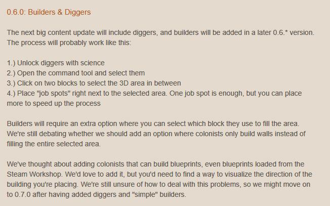 Bare builders sc 3