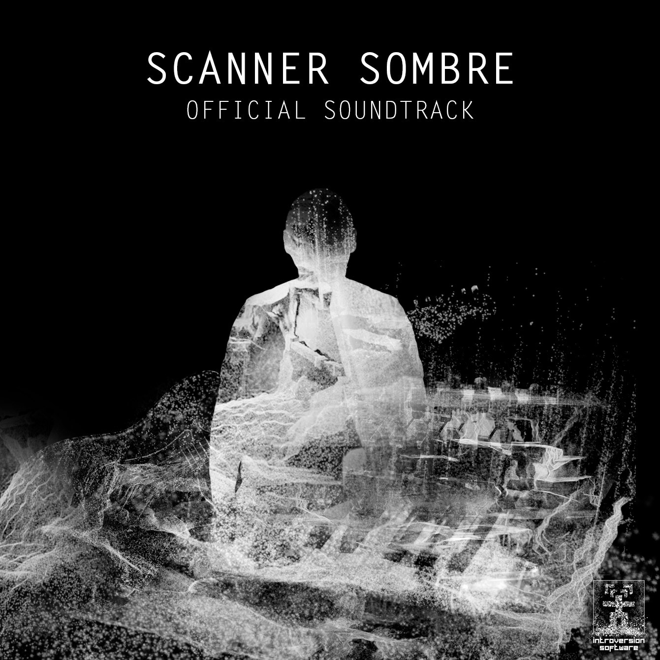 Scanner sombre on steam as a thank you gift we have released the official soundtrack as a free download for anyone who owns scanner sombre thank you so much m4hsunfo