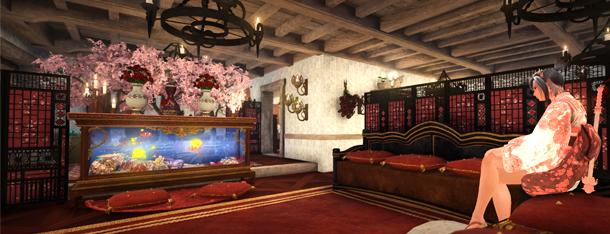 Black Desert Online Your Ultimate Dream Home