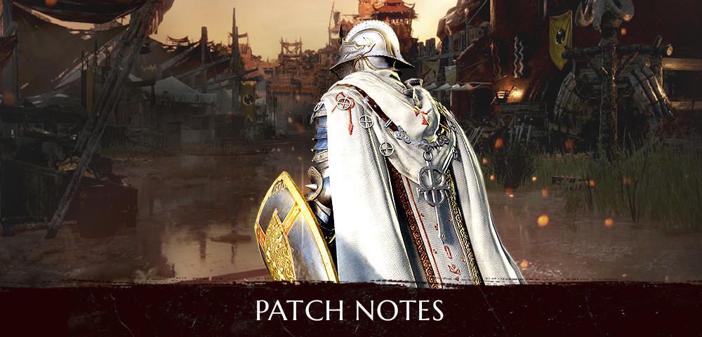 Steam Community :: Black Desert Online :: Events
