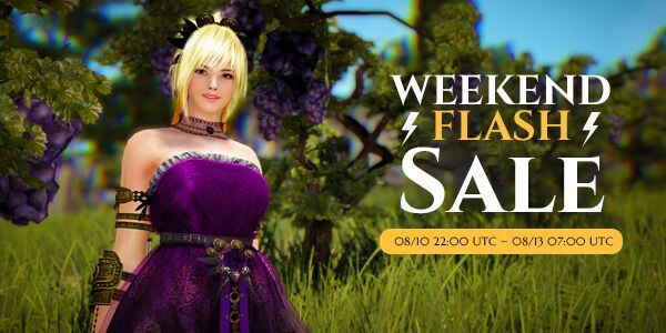 Aug 15, 2018 Patch Notes - 15th August 2018 Black Desert Online