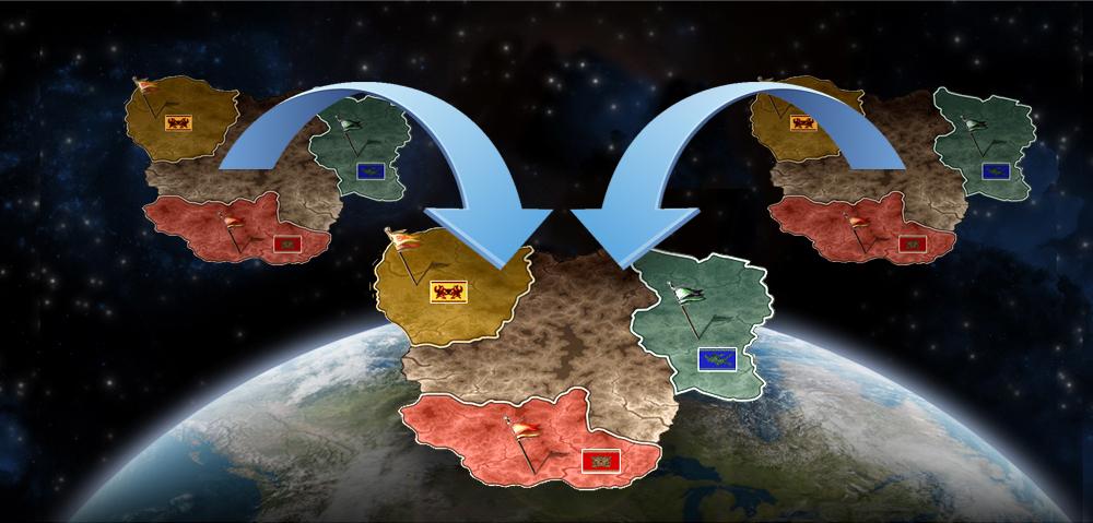 Calendrier Event Metin2.Communaute Steam Metin2
