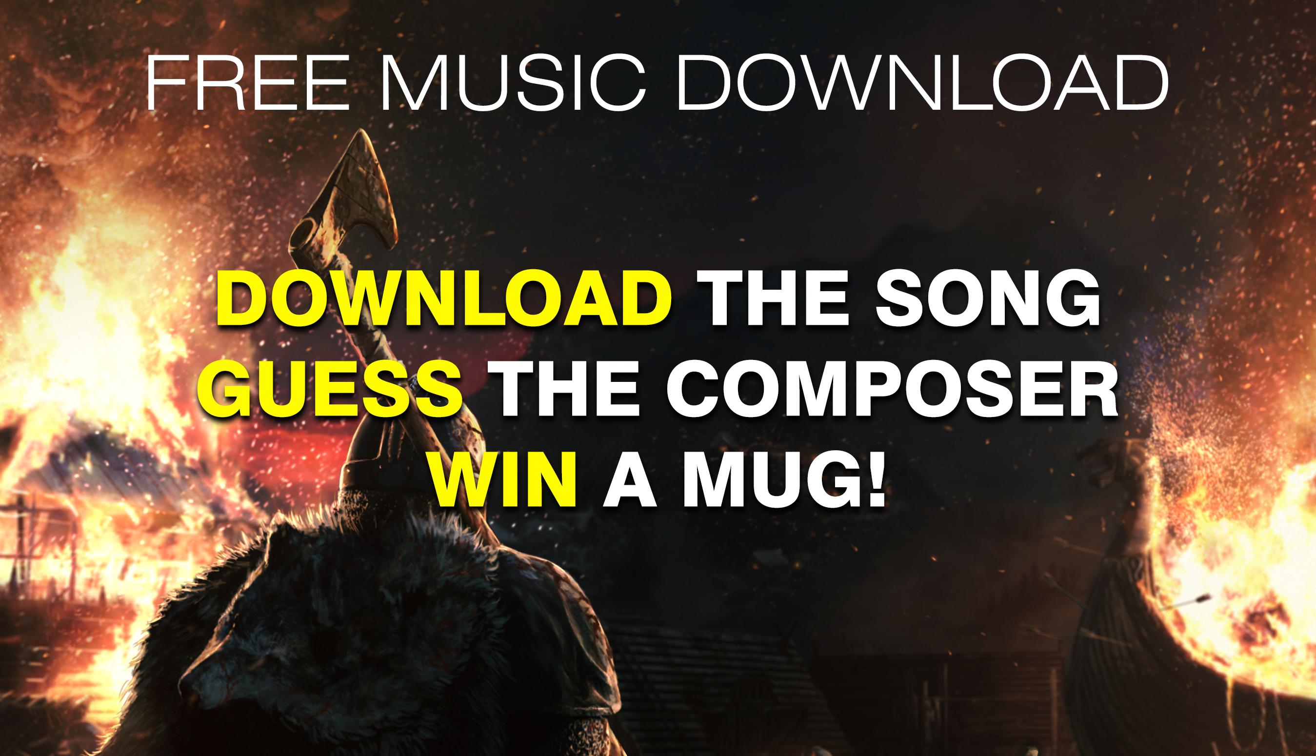 Magix music maker 17 premium free download software reviews.