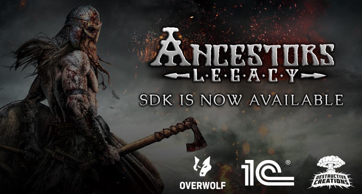 Overwolf Download