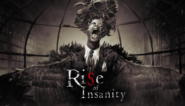 torrent insanity