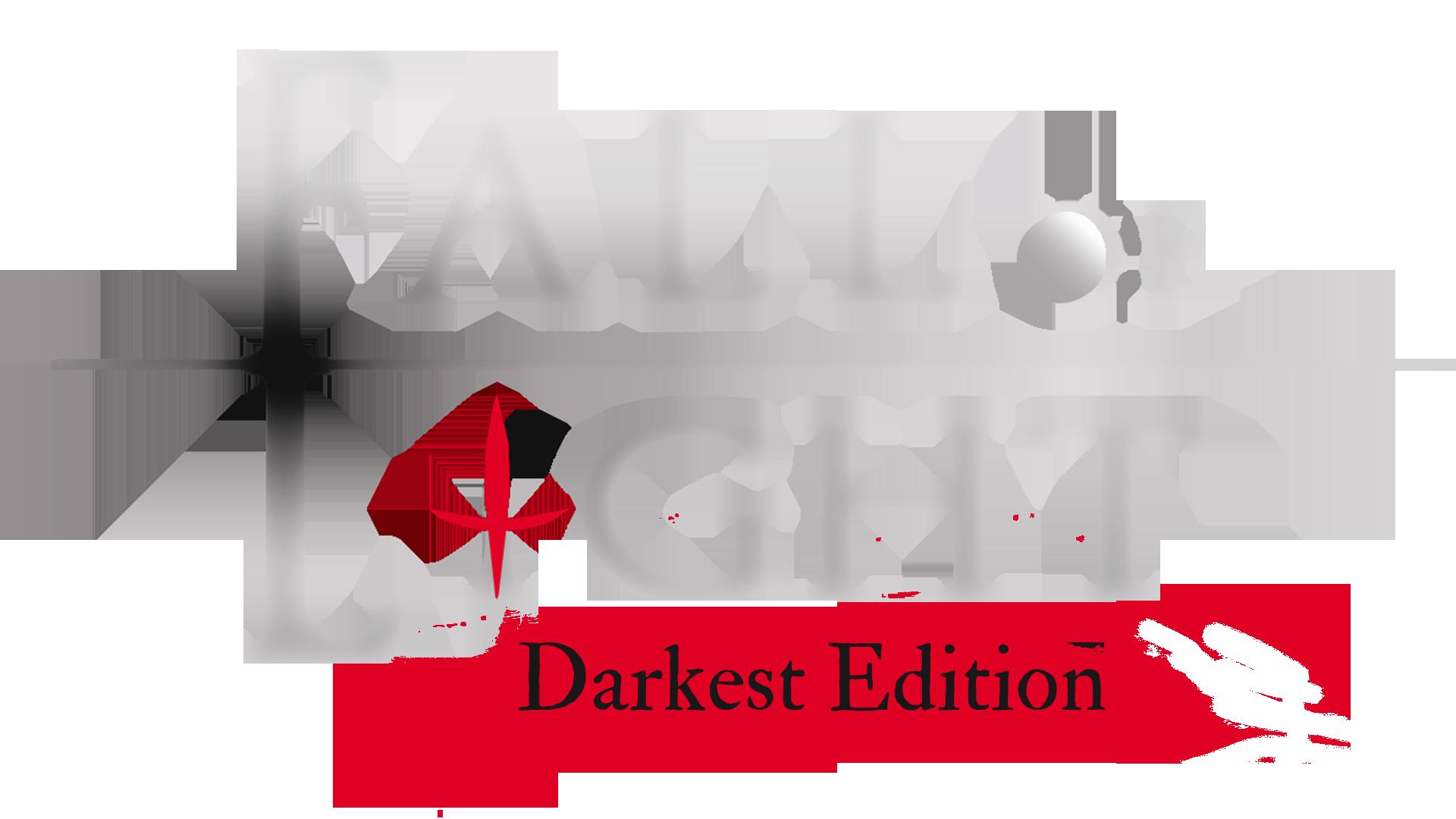【简中】光明陨落:极暗版(Fall of Light: Darkest Edition)v1.5 [2019.02.15] - 第2张  | OGS游戏屋