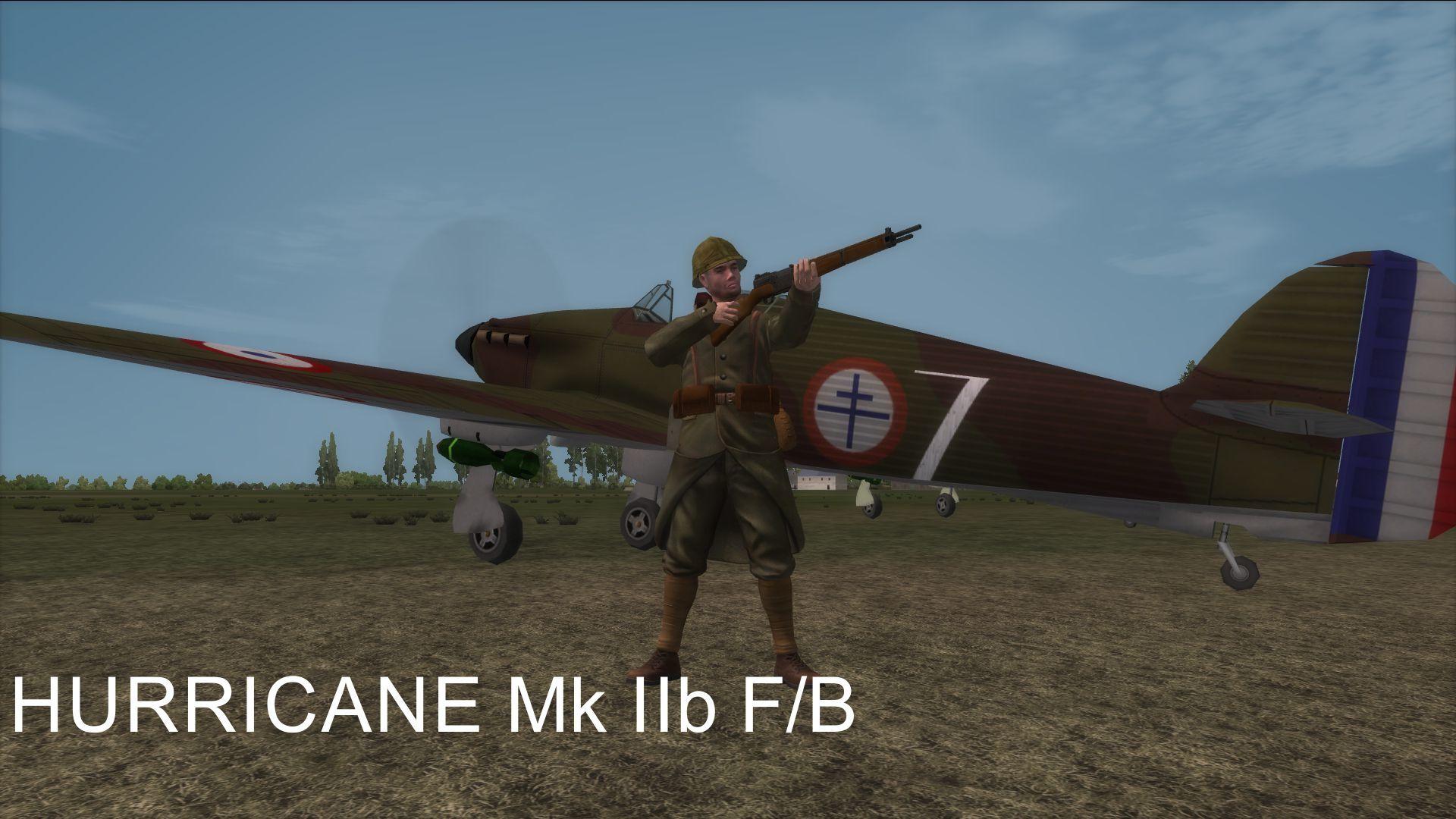 World War II Online :: World War II Online Version 1 35 12 0