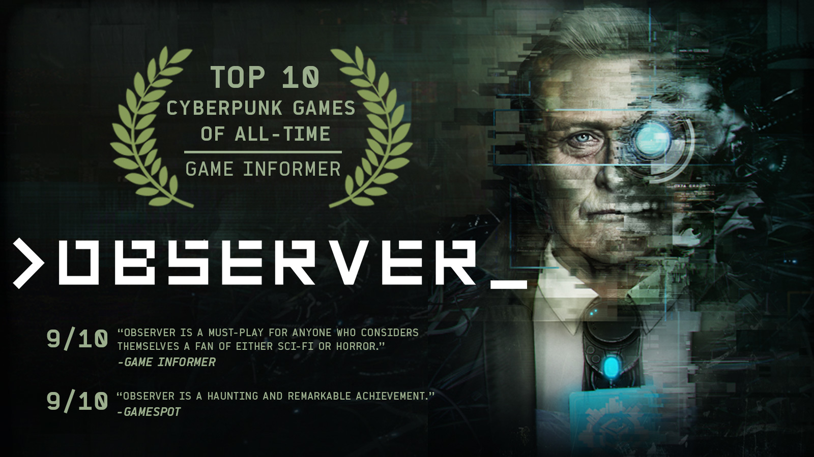 >observer_ on Steam
