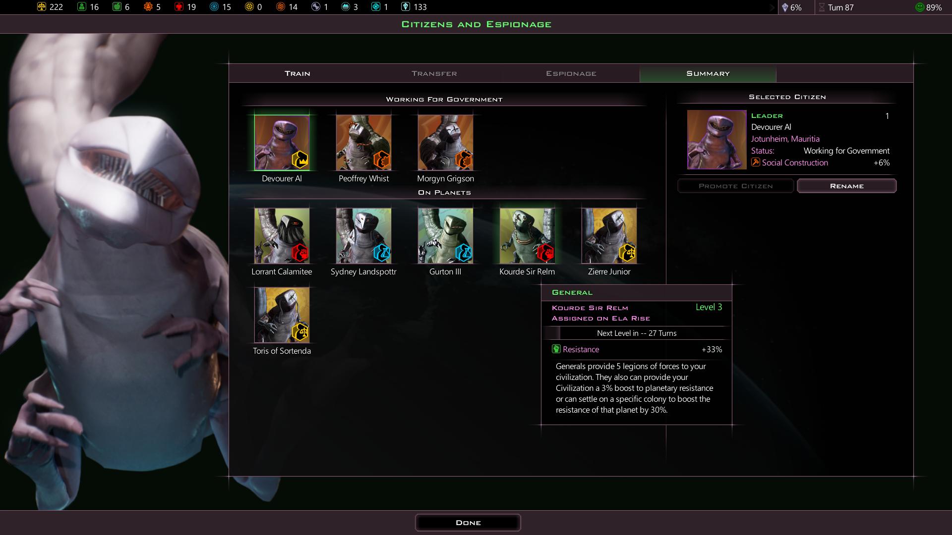 Steam Community :: Group :: Stardock