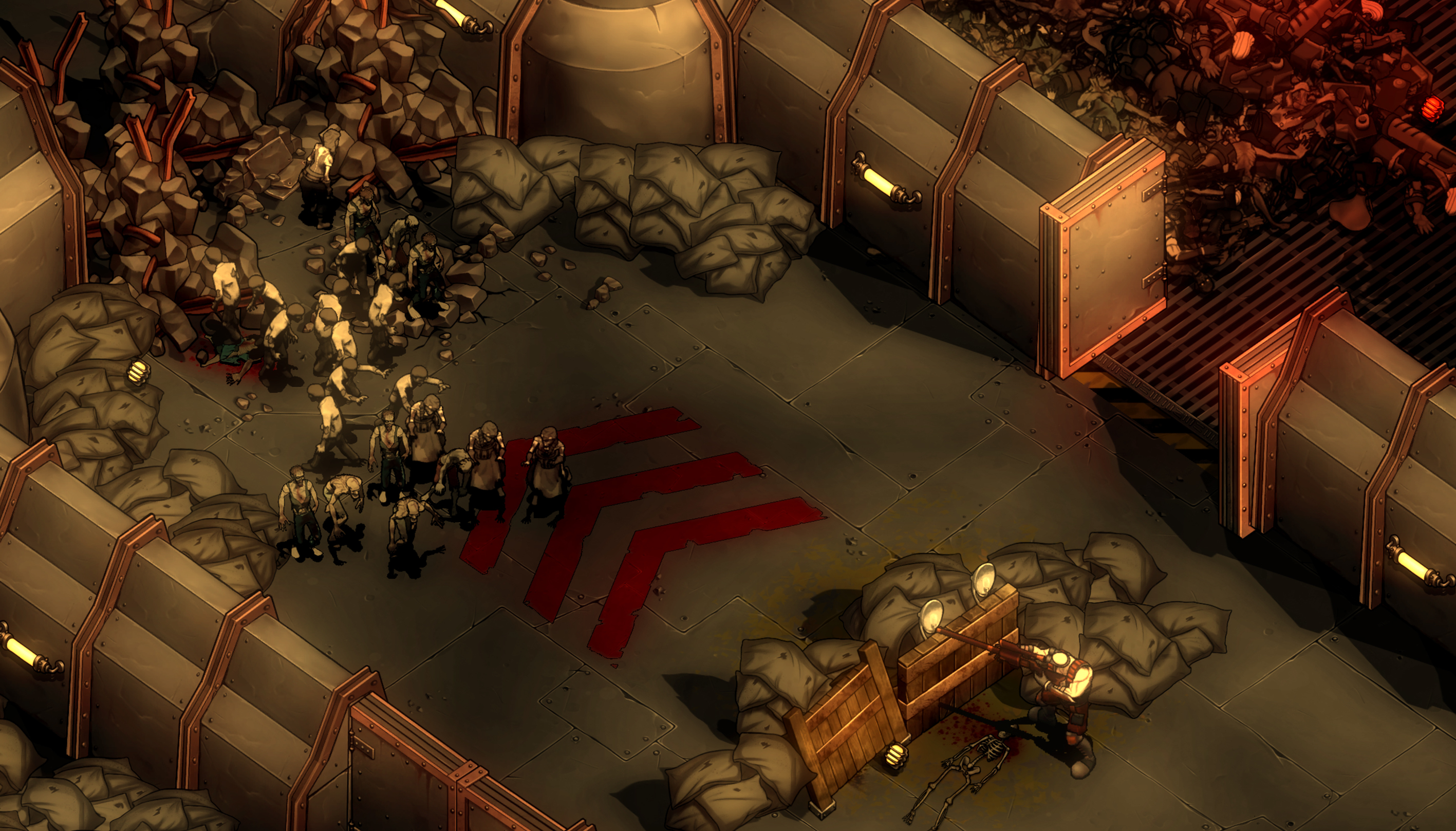 they are billions download 0.6