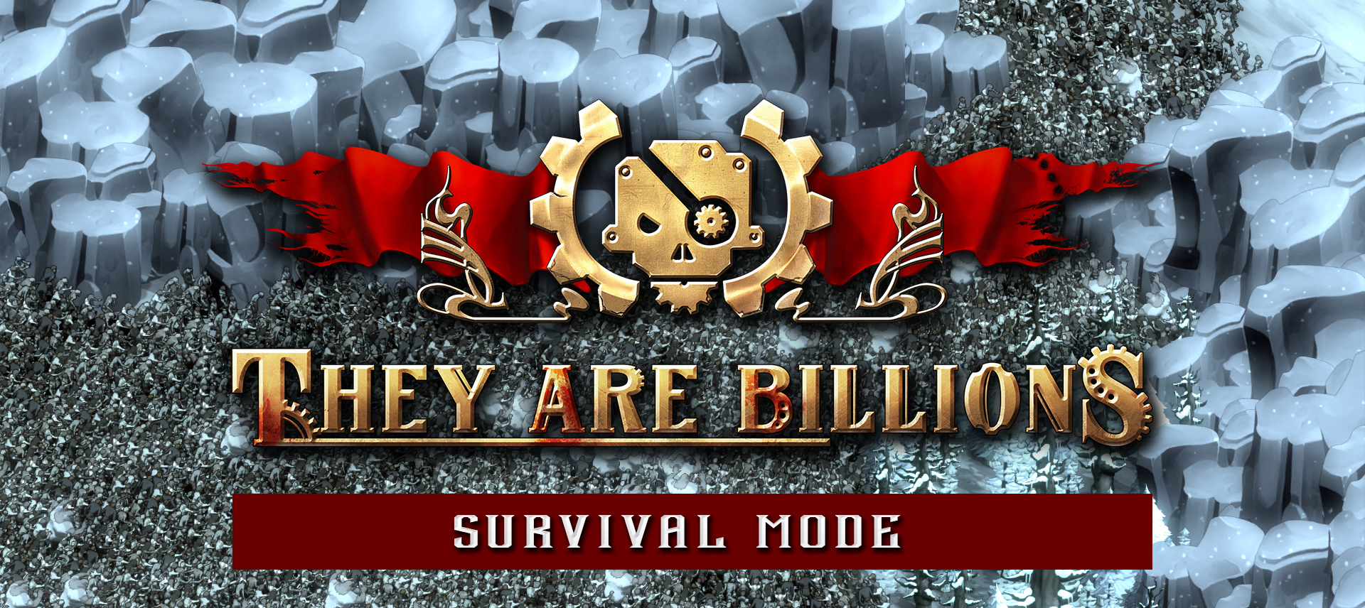They are billions multi language support spanish available multi language support spanish available m4hsunfo
