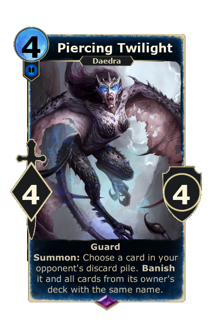 Oct 23, 2018 Announcing the FrostSpark Collection The Elder