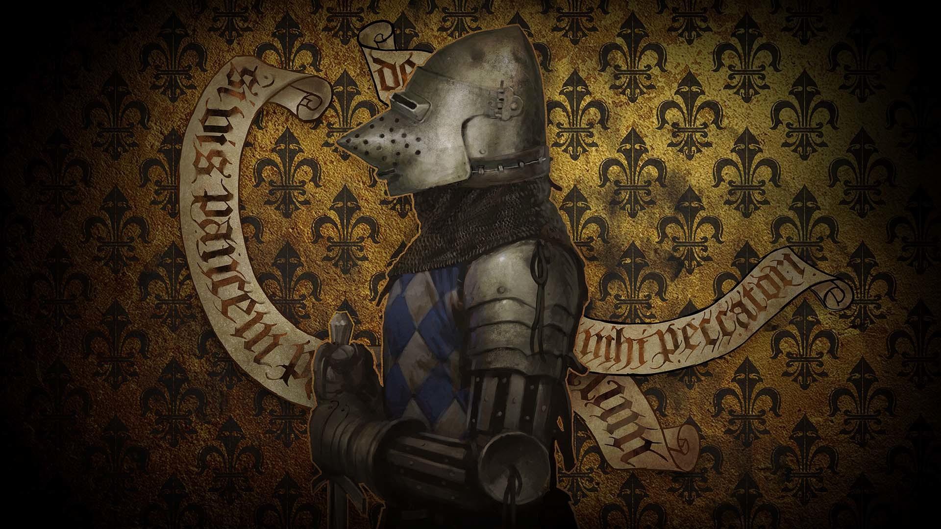Kingdom Come (band)