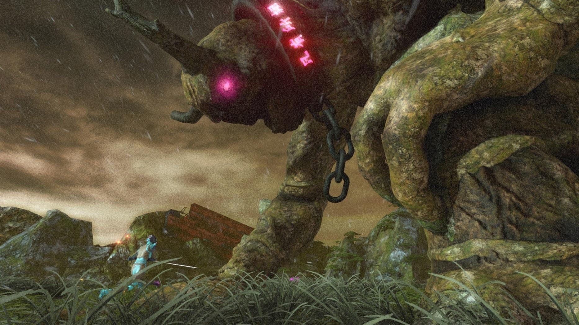 Smogpunk :: EA V0 035 Update