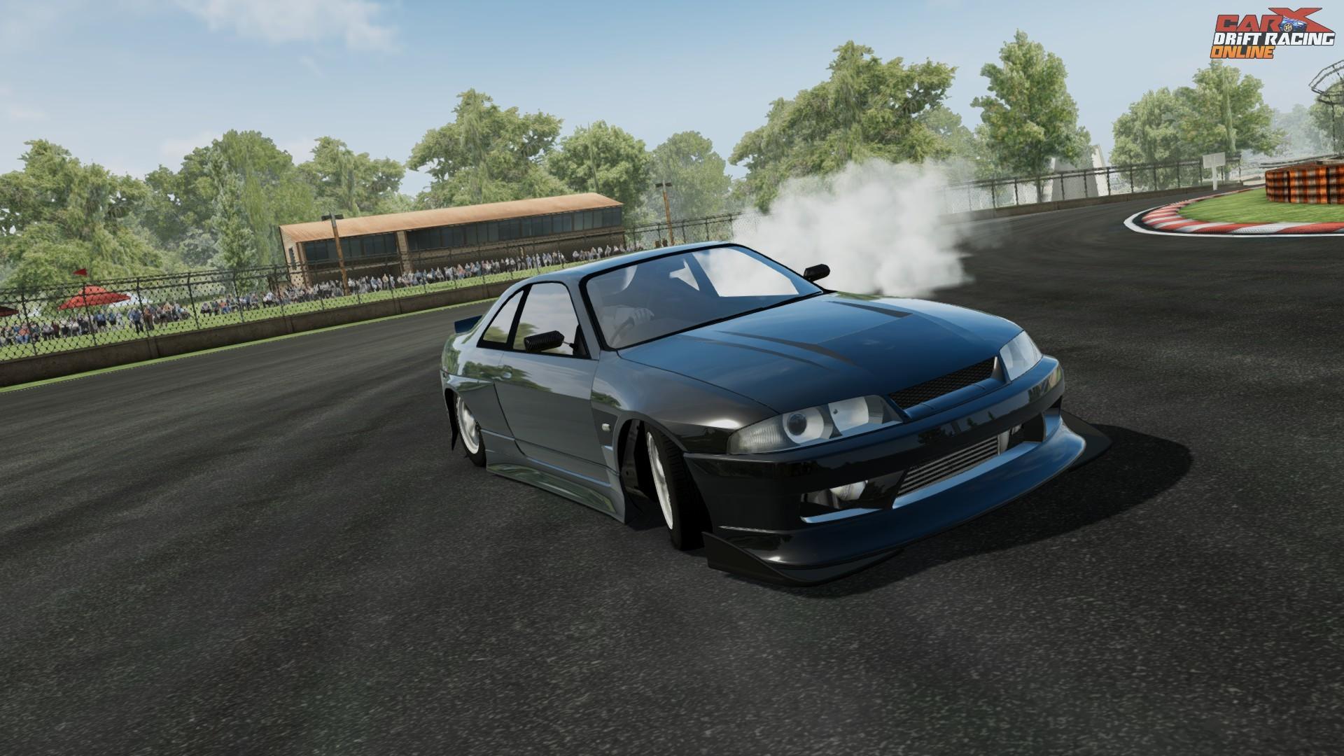 Real Racing 3 online matchmaking misslyckades resa tillsammans dejtingsajt