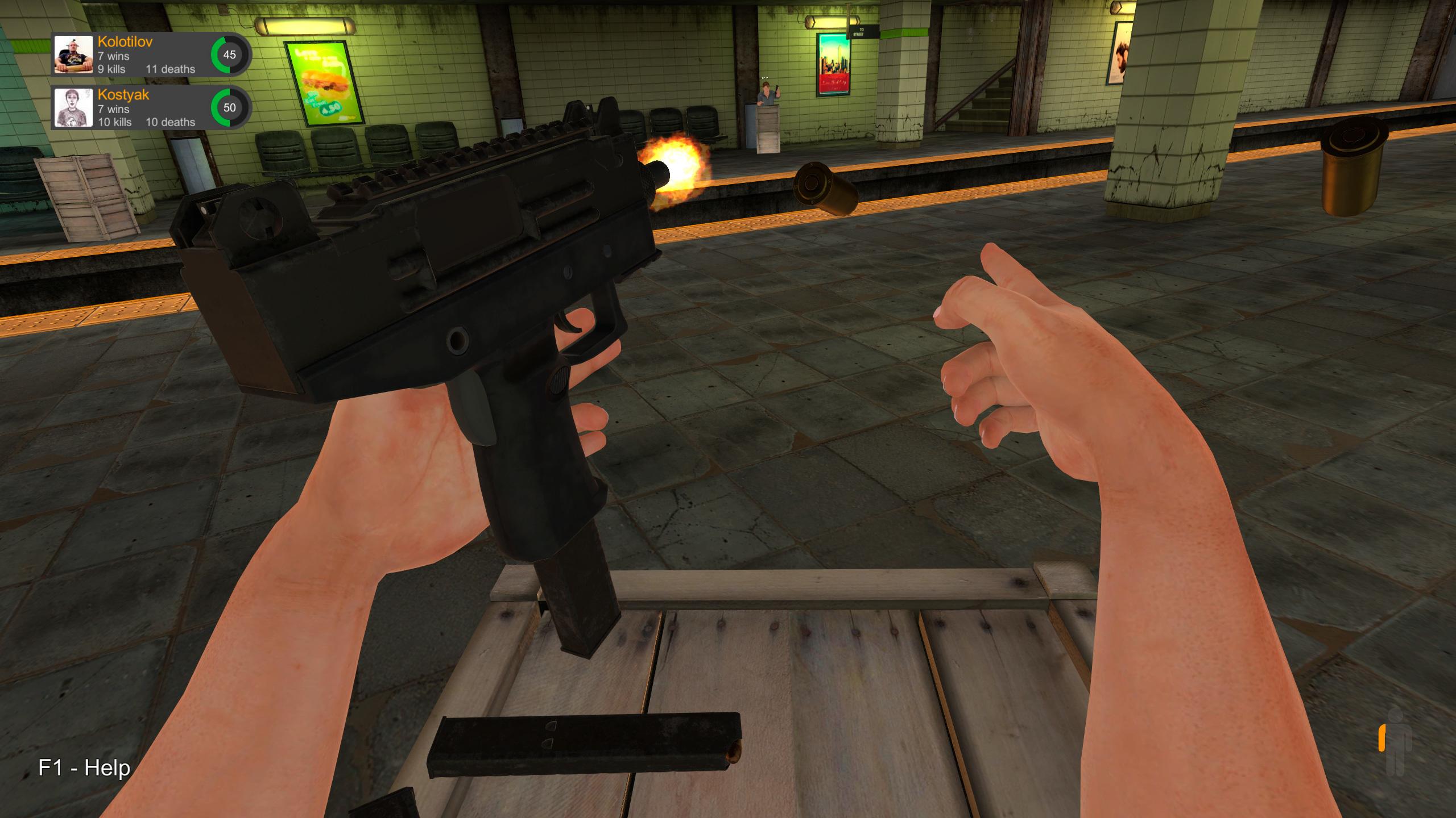 Steam Community :: Hand Simulator