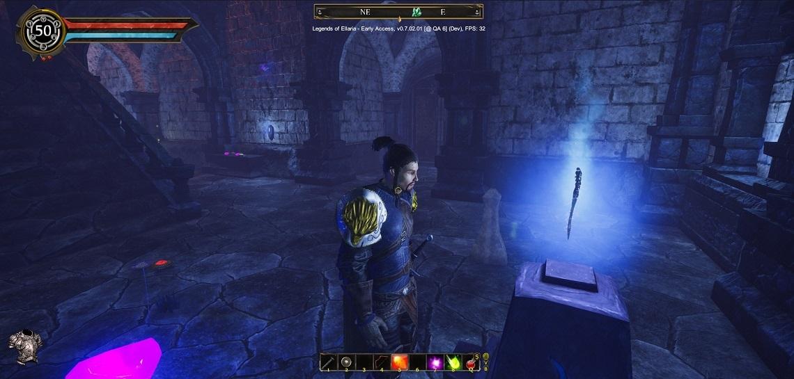 0ea8b0bd52a143a9b25b63b3508e10ae134dc652 | RPG Jeuxvidéo
