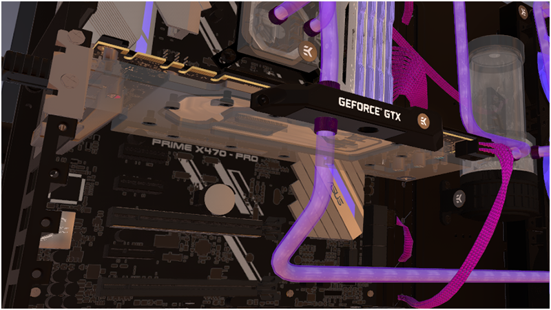 Oct 4, 2018 Get this limited edition NZXT H440 case and PC