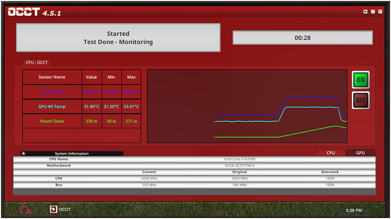 PC Building Simulator :: PC Building Simulator Update v0 8 3 1