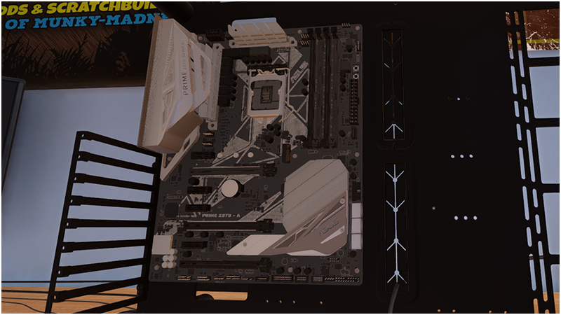 Aug 24, 2018 Daily Deal - PC Building Simulator, 25% Off PC Building