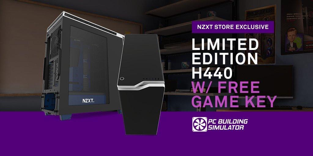 Jun 29, 2018 Achieve your Dreams (Official Competition) PC Building