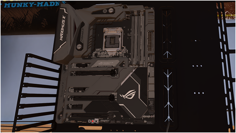 Oct 4, 2018 Get this limited edition NZXT H440 case and PC Building