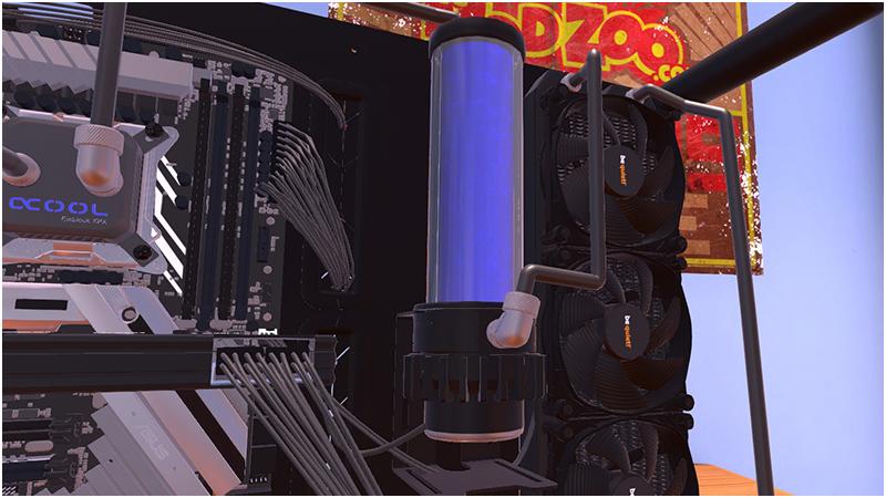 Steam Community :: PC Building Simulator