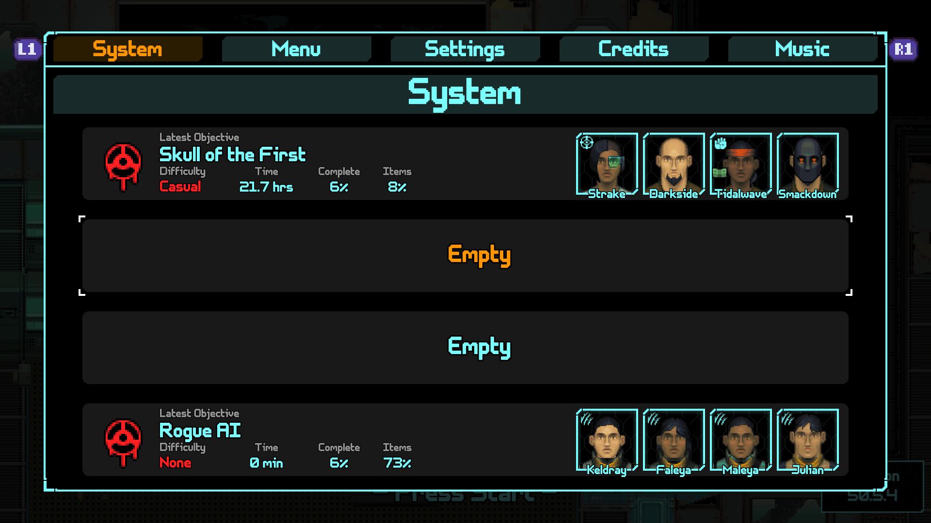 Jocuri și aplicații actualizate recent