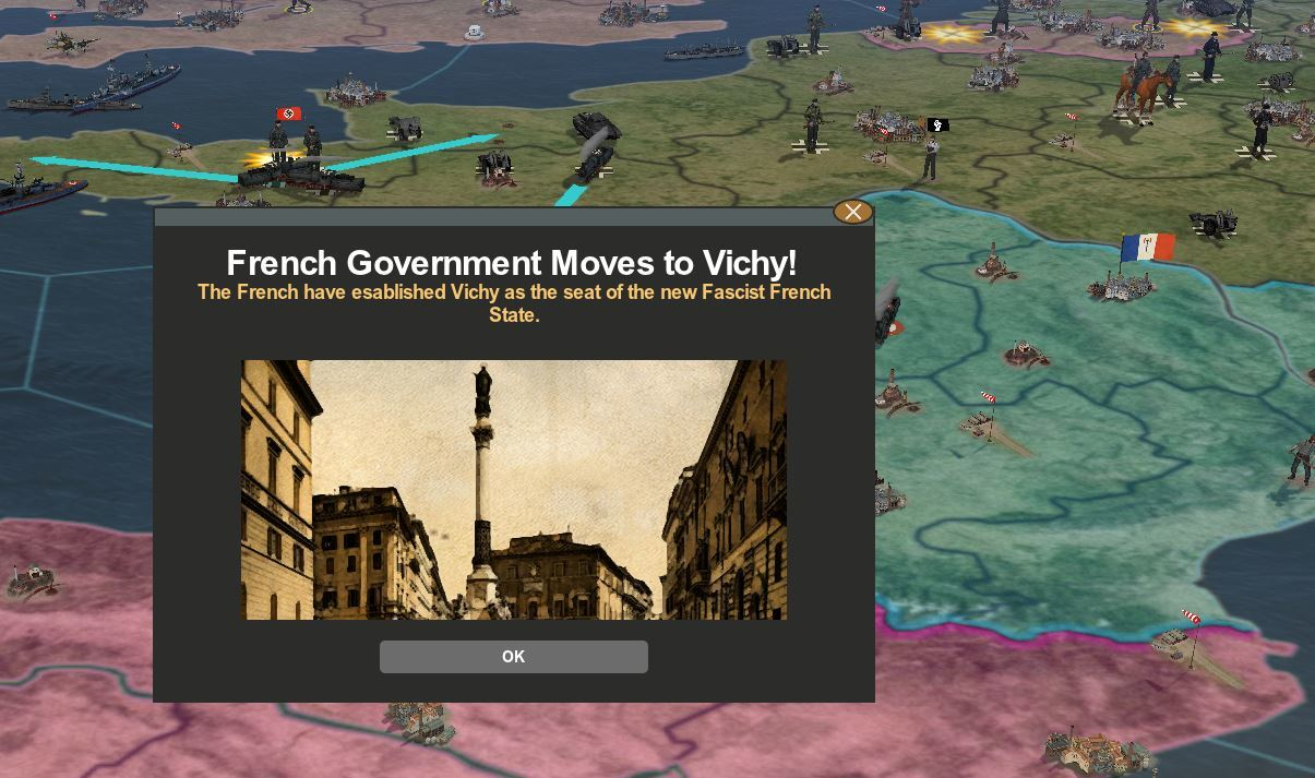 Making history the second world war group announcements as the year turns to 1940 the empire of japan is all but defeated on the mainland the soviets are surprisingly merciful and accept a request for peace gumiabroncs Images