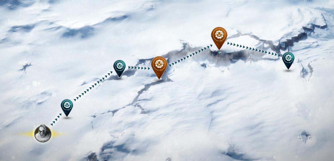 frostpunk frostpunk development road map 2018