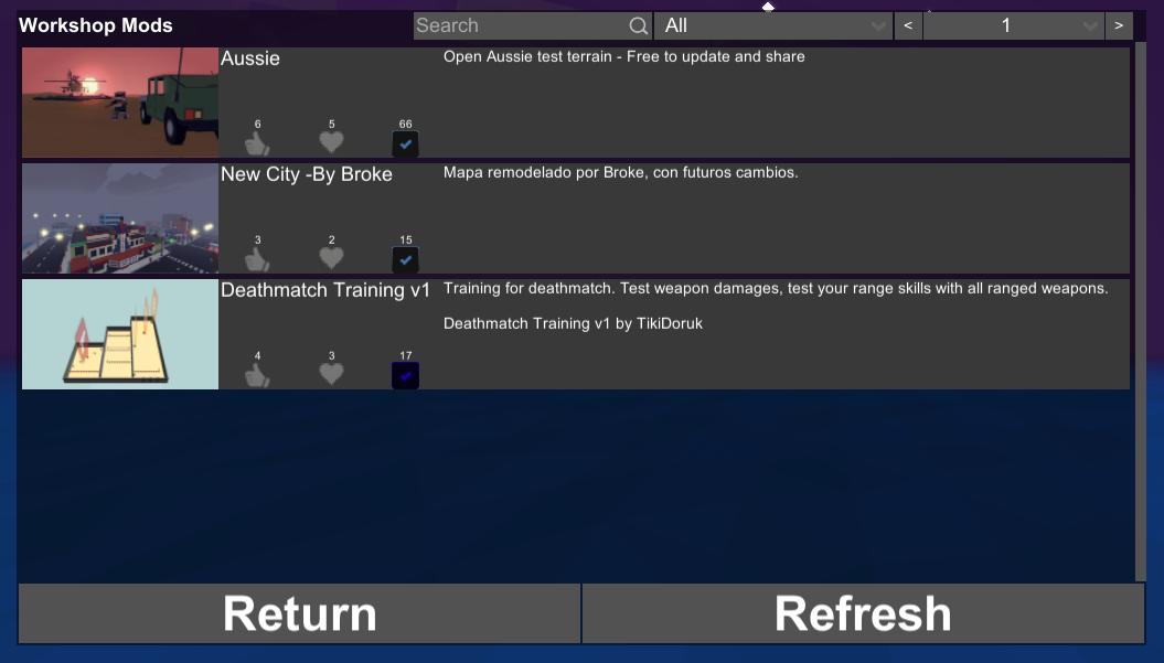 Updating steam platform slow fix