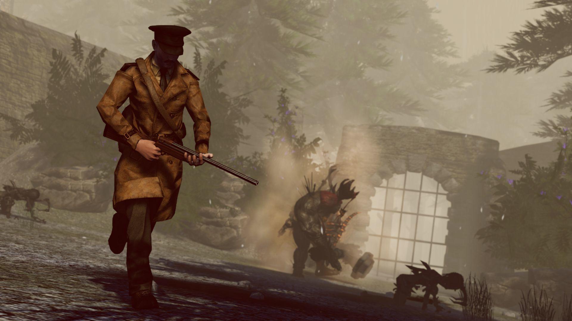 Image result for hegis grasp video game