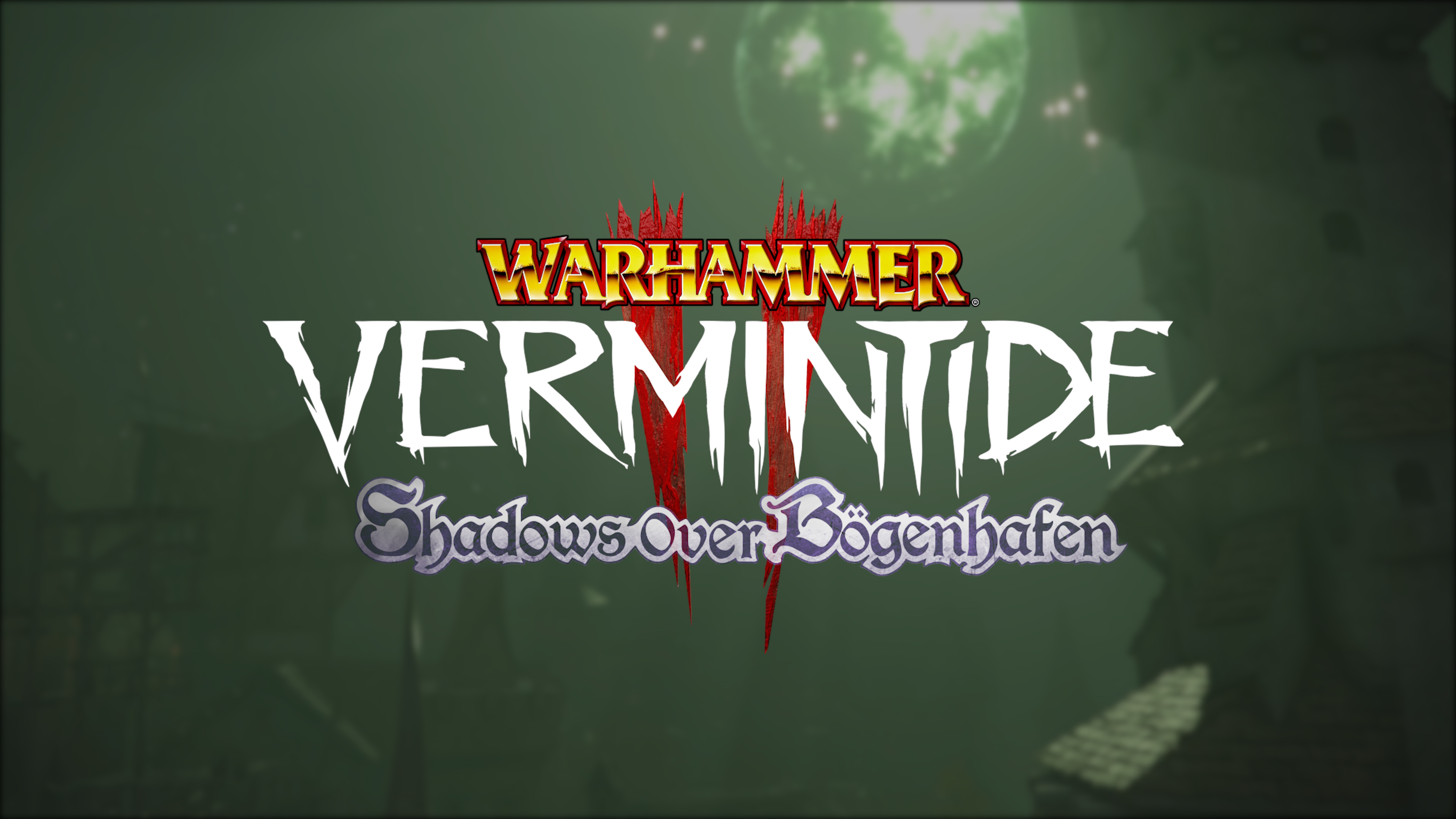 Shadows Over Bögenhafen' - Patch 1 2 beta now live on PC - PC