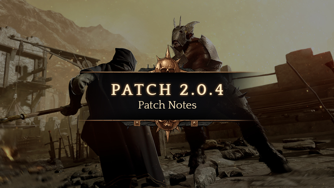 Steam Community :: Warhammer: Vermintide 2
