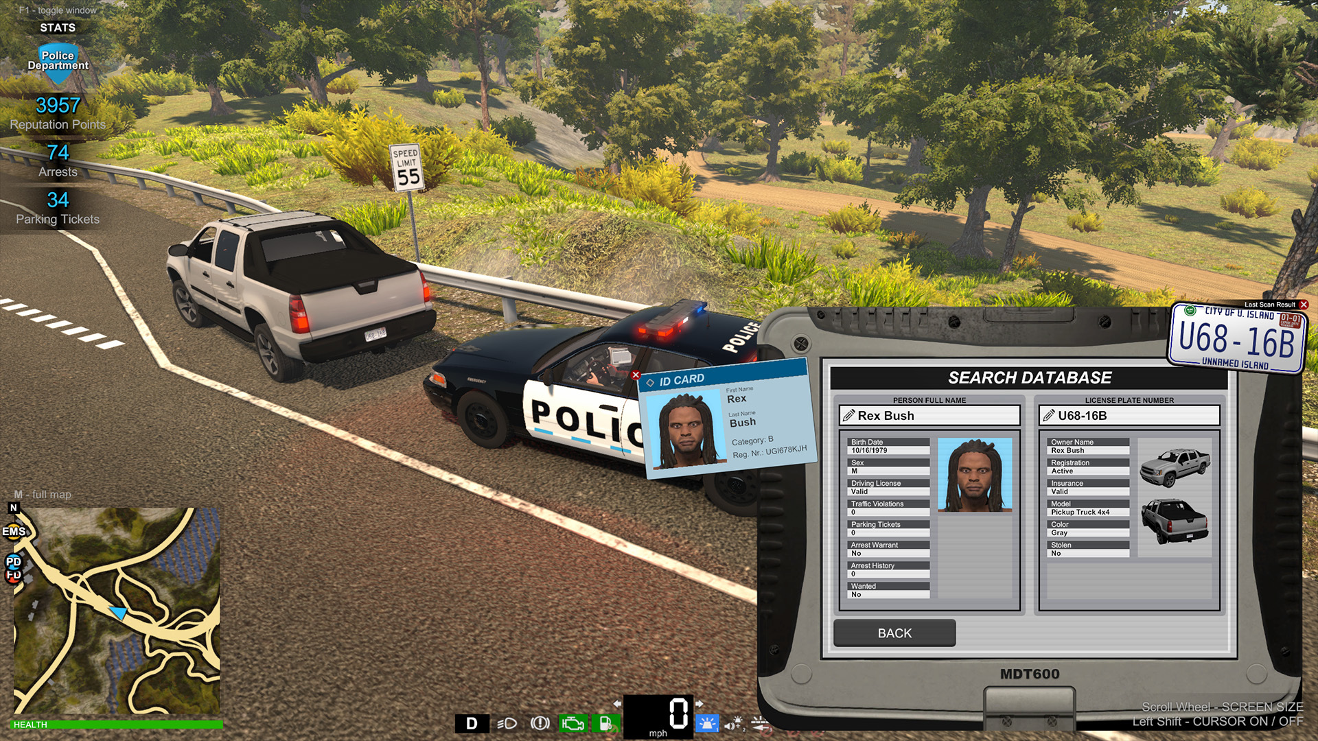 City car driving home edition activation key free addon