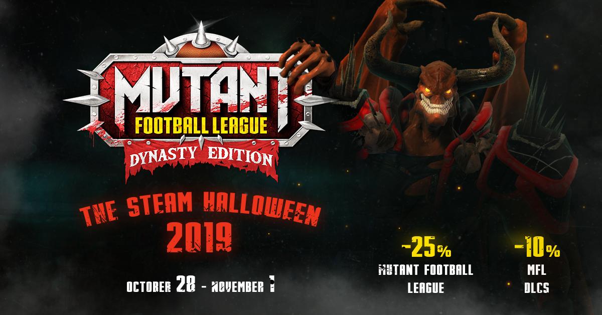Steam League #2   NEW!!!