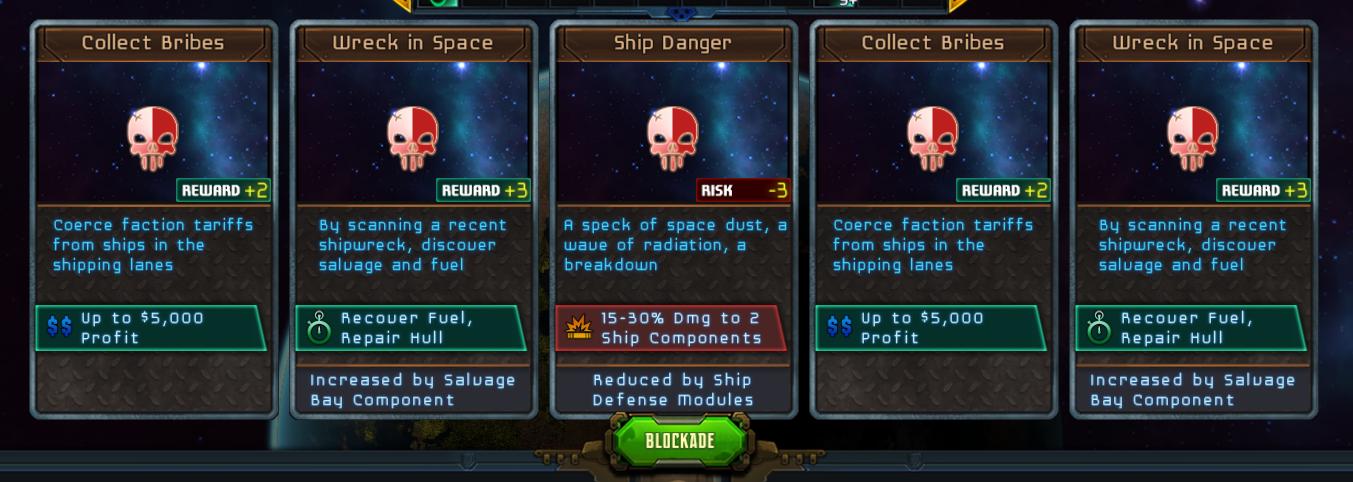 KickStarter - Star Traders: Frontiers - space sandbox game