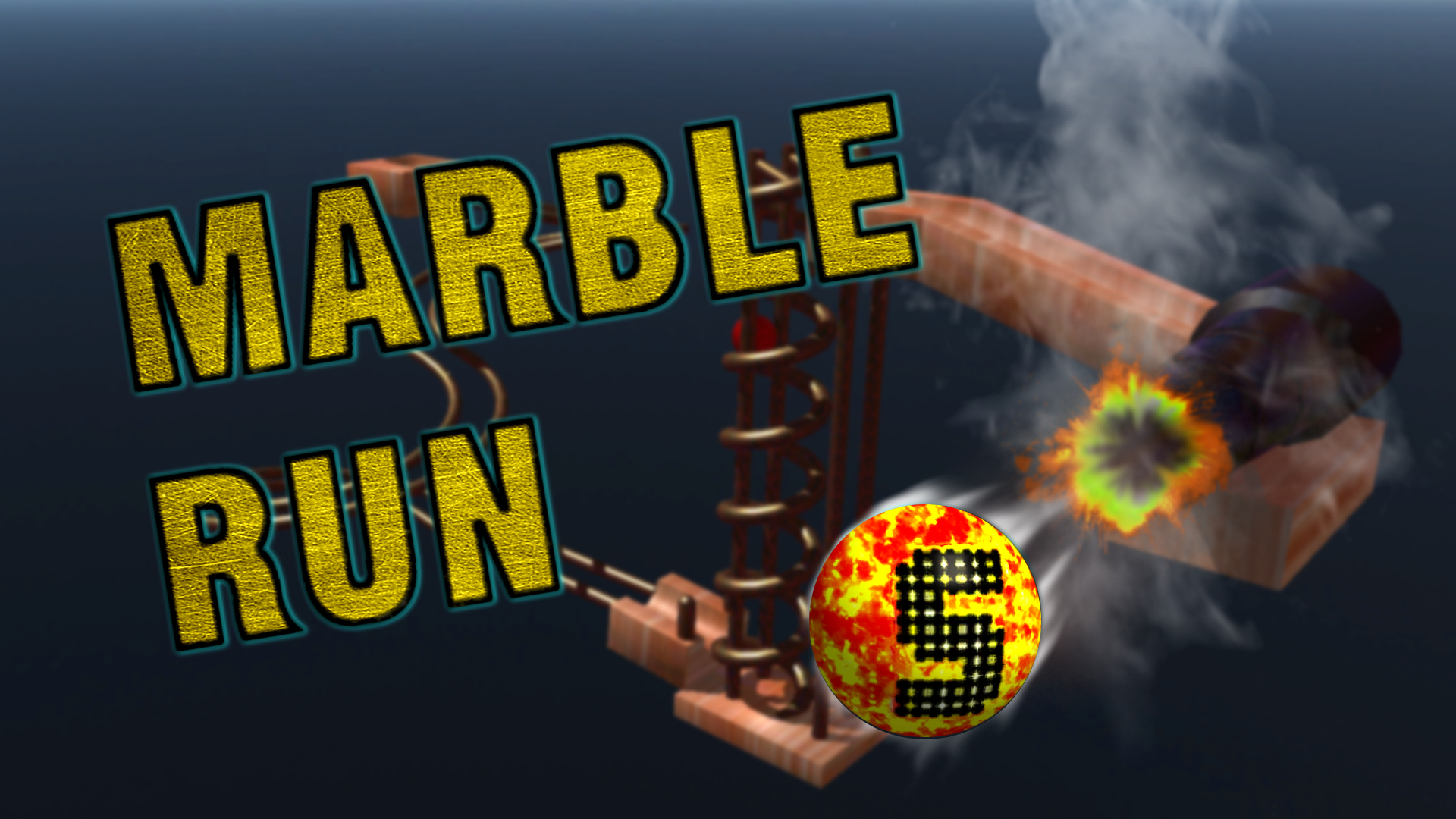 Oct 29, 2017 Help us improve the game! Marble Run - Sergey