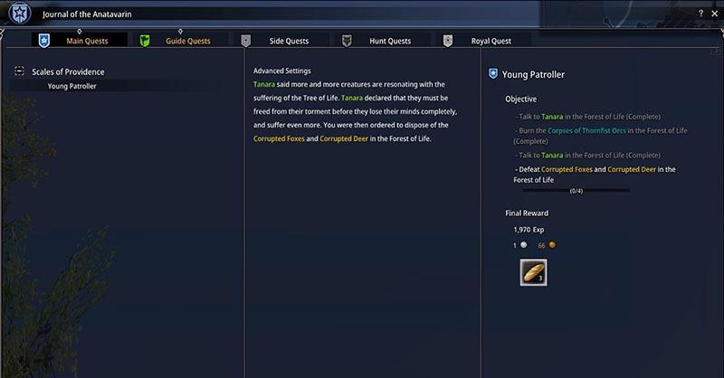 Preis bleibt stabil kosten charm dauerhafte Modellierung Steam Community :: Bless Online :: Events