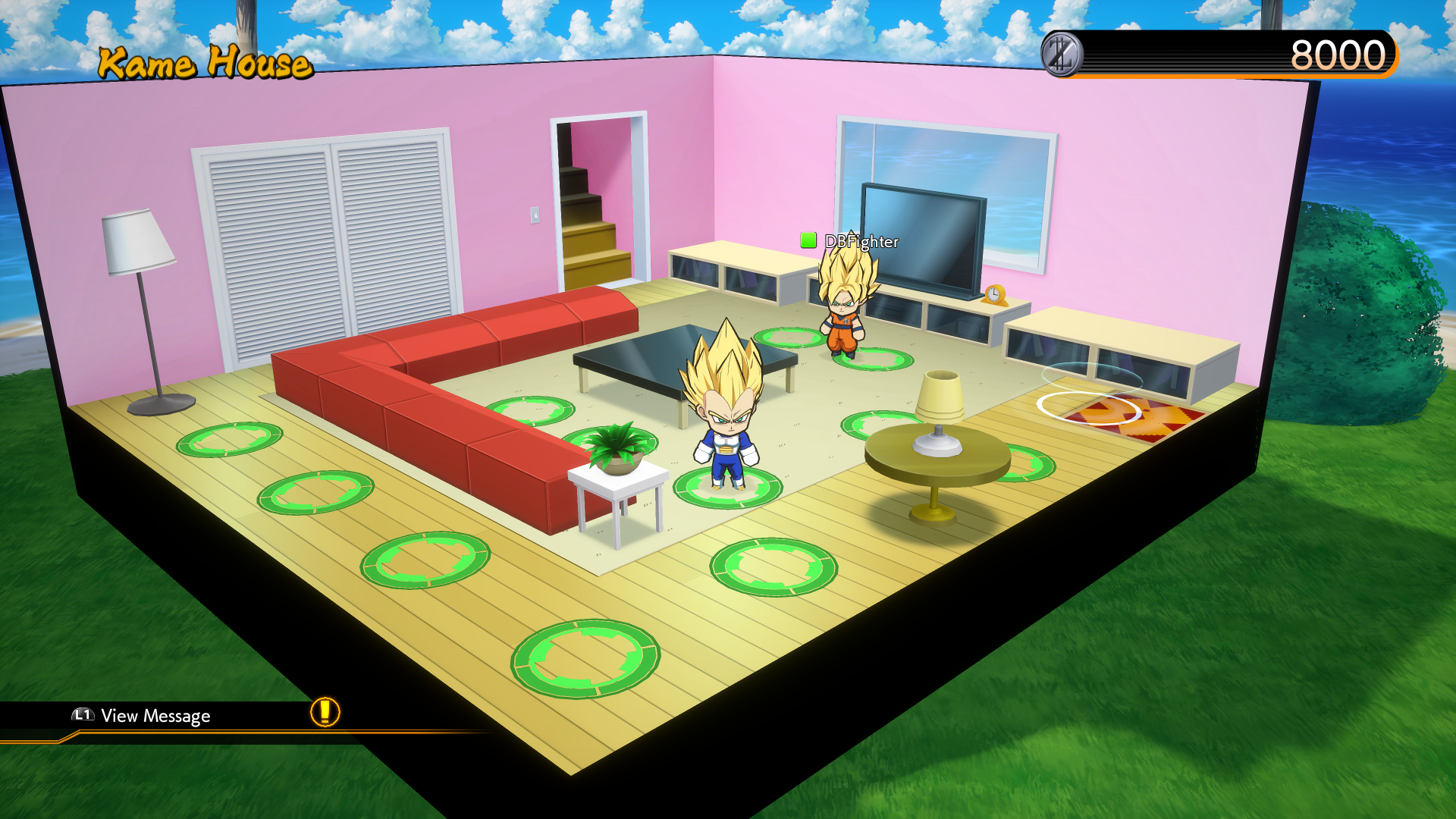 News All News All dragon ball online games in one place. news all news
