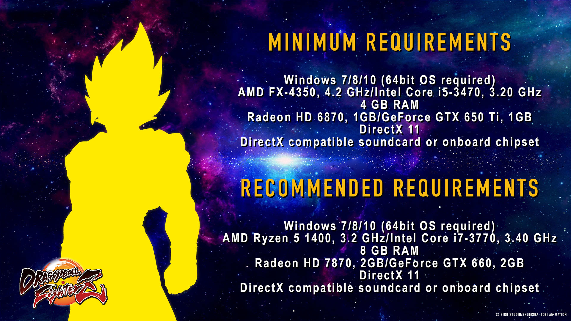 Dragon Ball Z Burst Limit Ps3 Tor