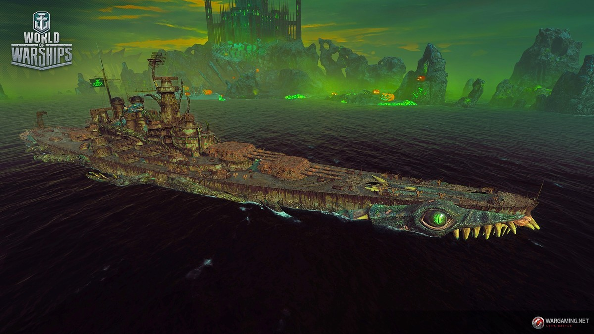 Dec 17, 2018 3 ship DLCs are retiring soon World of Warships - Ryuu