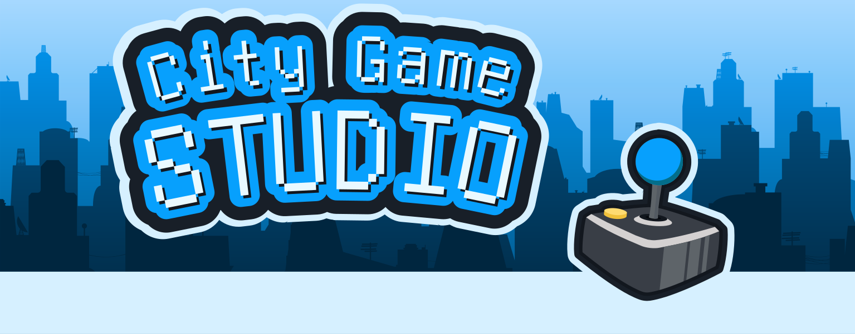 Steam Community :: City Game Studio