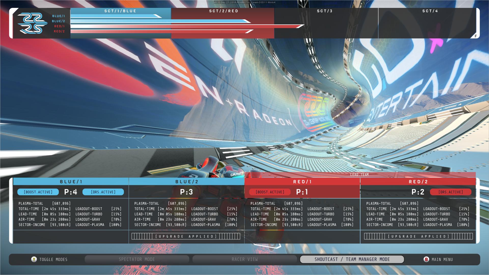 22 Racing Series | RTS-Racing on Steam