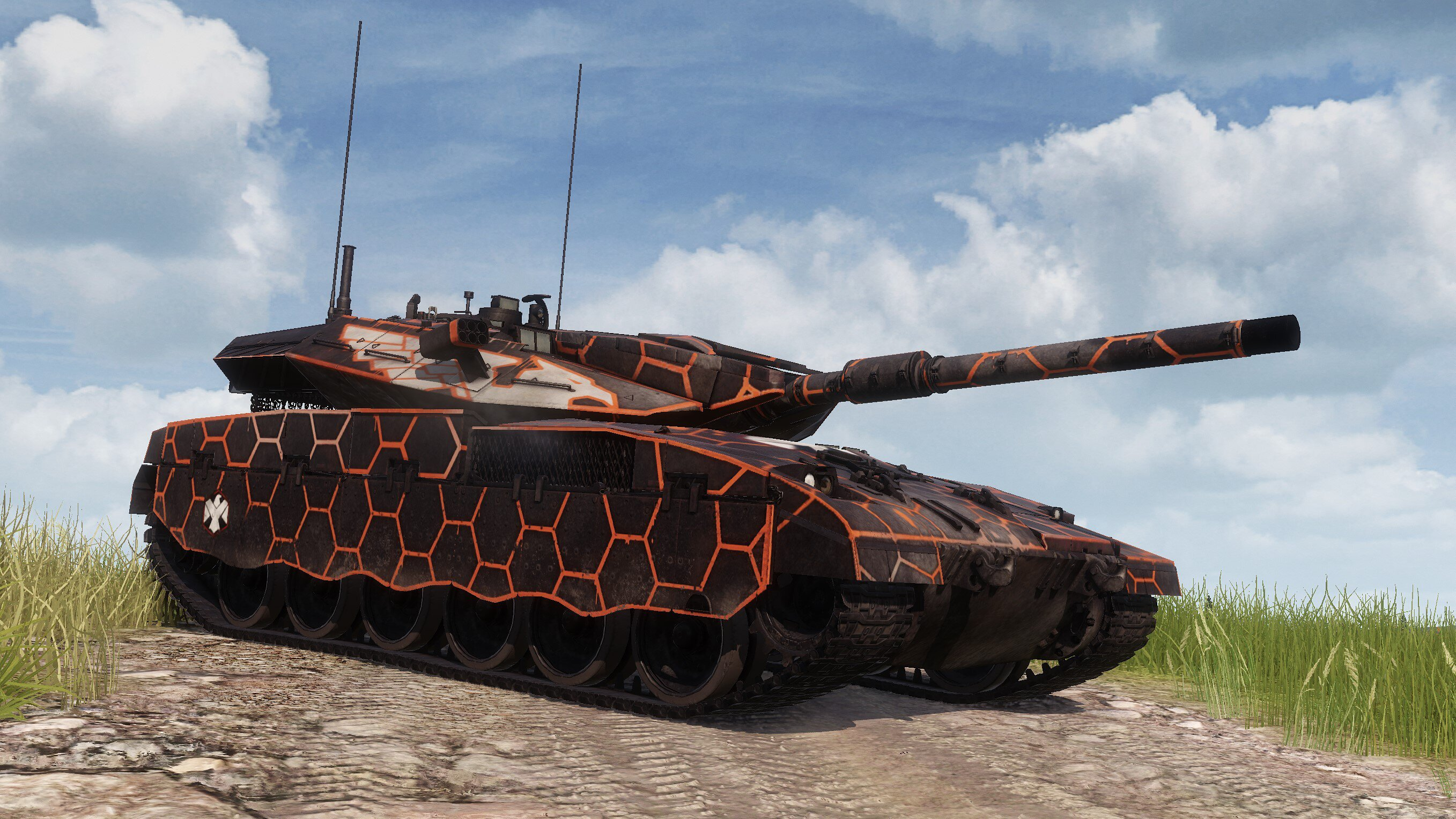 The US Army Wants a New Light Tank  Subsequent attempts to build a light tank have stalled out XM8 Armored  the light tank of the future could easily punch above its weight by using a