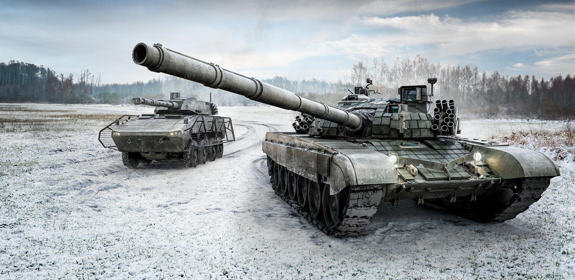 Type 62 Premium matchmaking