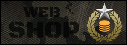 Armored Warfare :: Group Announcements