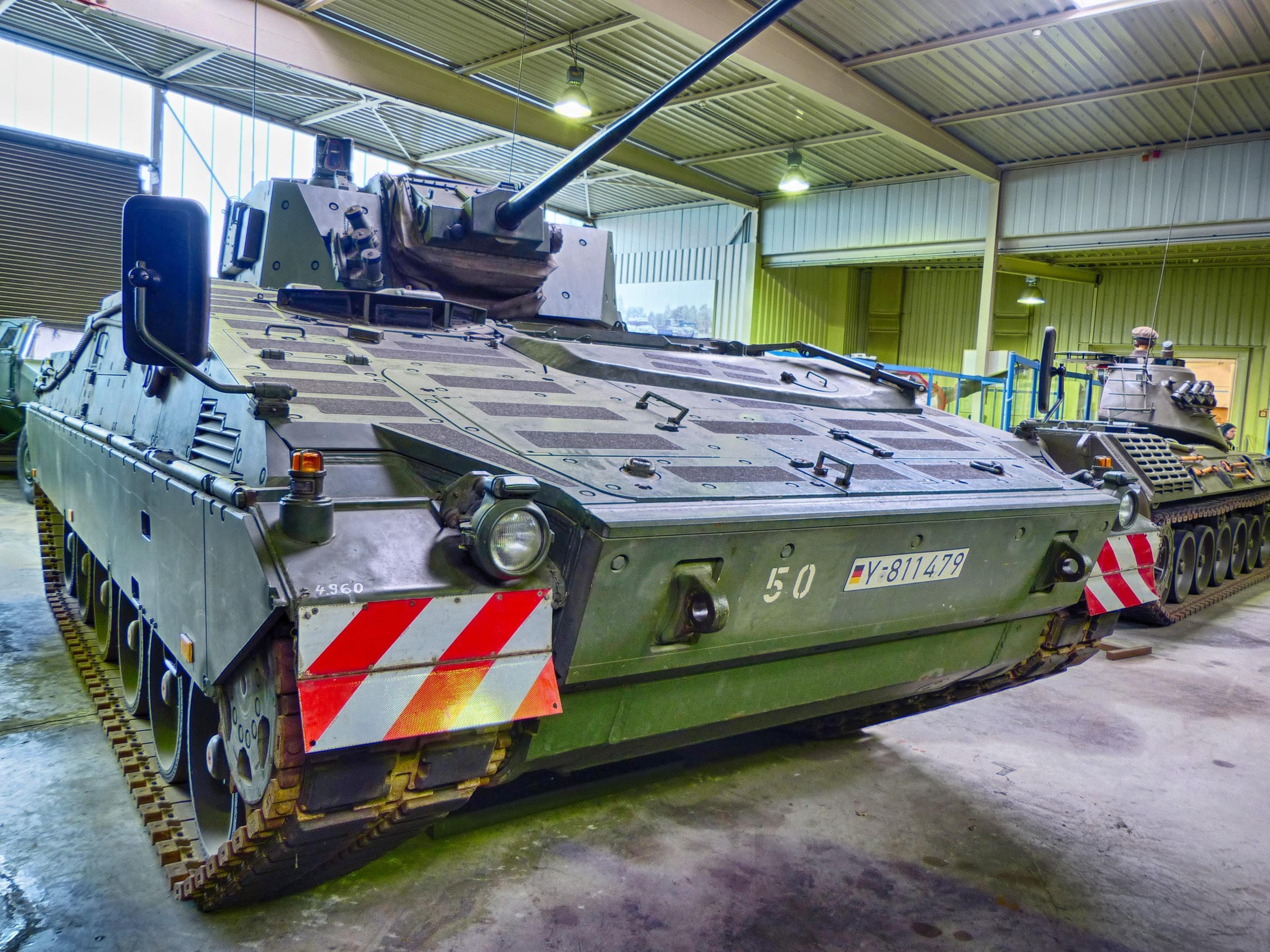 Nov 21, 2017 Drift King Contest Armored Warfare - Silentstalker Winter