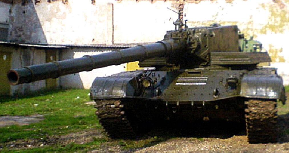 Panzer 3/4 Matchmaking difficultés à sortir avec un homme plus âgé